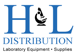 H & L Distribution